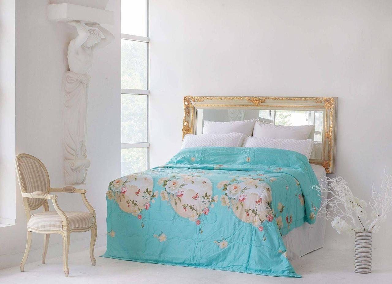 Одеяло з бамбукового волокна  200*230 фирма Kessar Polo
