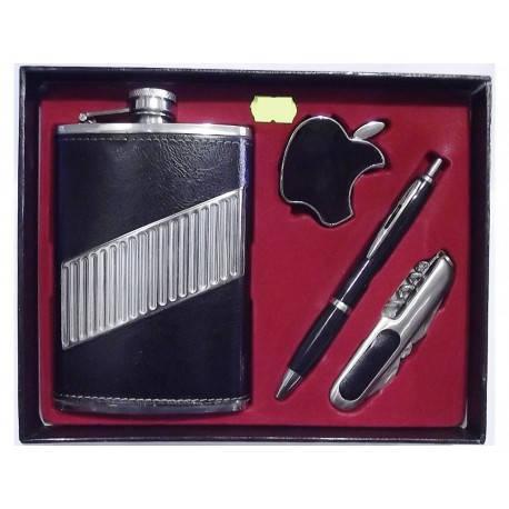 """Подарочный набор """"Apple"""", фото 2"""