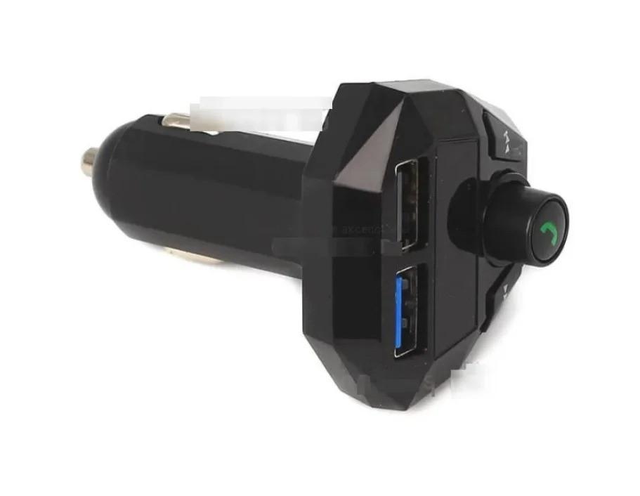 FM модулятор G18, FM-передавач для авто