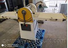 Тестораскаточная машина KEMPLEX (Италия)