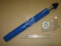 Амортизатор ВАЗ 2108, 2109, 21099, 2113, 2114,2115 вставной патрон газовый DYNAMIC передний FINWHALE
