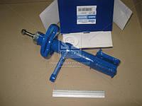 Амортизатор ВАЗ 2170-2172 ПРИОРА (стойка правая) передний, масляный (FINWHALE)