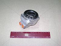 Цилиндр тормозной передний ВАЗ 2101, 2102, 2103, 2104, 2105, 2106, 2107 левый внутренний (ДК)