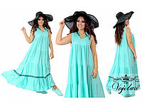 Платье №3100-726