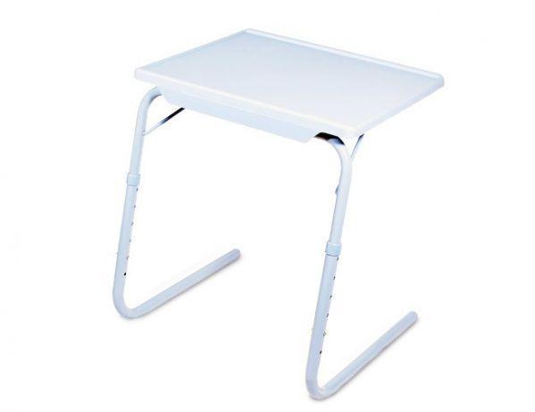 Столик складной Table Mate 2 (pr000071)