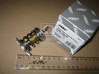Термостат ВАЗ 21099, 2110, 2111, 2112, 2113, 2114, 2115 вкладыш 85 град. с 2003г. (инжектор) (RIDER)