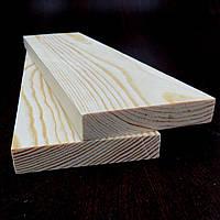 Брусок шлифованный 15х90х350мм, фото 1