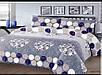 """Постельное """"Бязь Голд Люкс""""(хлопок) (2х) спальное Расцветки в ассортименте, фото 10"""