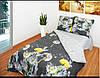 """Постельное """"Бязь Голд Люкс""""(хлопок) (2х) спальное Расцветки в ассортименте, фото 8"""