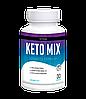 Keto Mix (Кето Микс) - средство для похудения