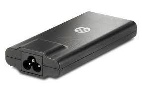 Блок питания для ноутбука HP, input 100-240V - 1.5A, output 18.5V - 3.50A 65W