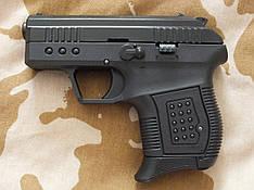 Сигнальный пистолет Sur 2004 с дополнительным магазином