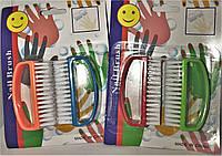 Щётки для ногтей