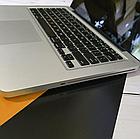 НОУТБУК  Apple MacBook Pro 13 (Mid 2012 Intel Core i5 4x3.10 Ghz / DDR3 8 Gb /SSD 500 Gb/ HD 4000), фото 4
