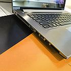 НОУТБУК Lenovo P400 14 (Intel Core i5-3230m 4x3.20 Ghz / DDR3 6 Gb /HDD 120 Gb / HD 4000), фото 2