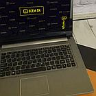 НОУТБУК Lenovo P400 14 (Intel Core i5-3230m 4x3.20 Ghz / DDR3 6 Gb /HDD 120 Gb / HD 4000), фото 5