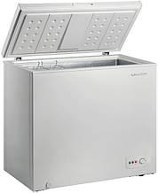 Морозильний ларь LIBERTON LCF-250MD