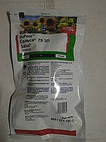 Гербицид Сальса 0,6 кг
