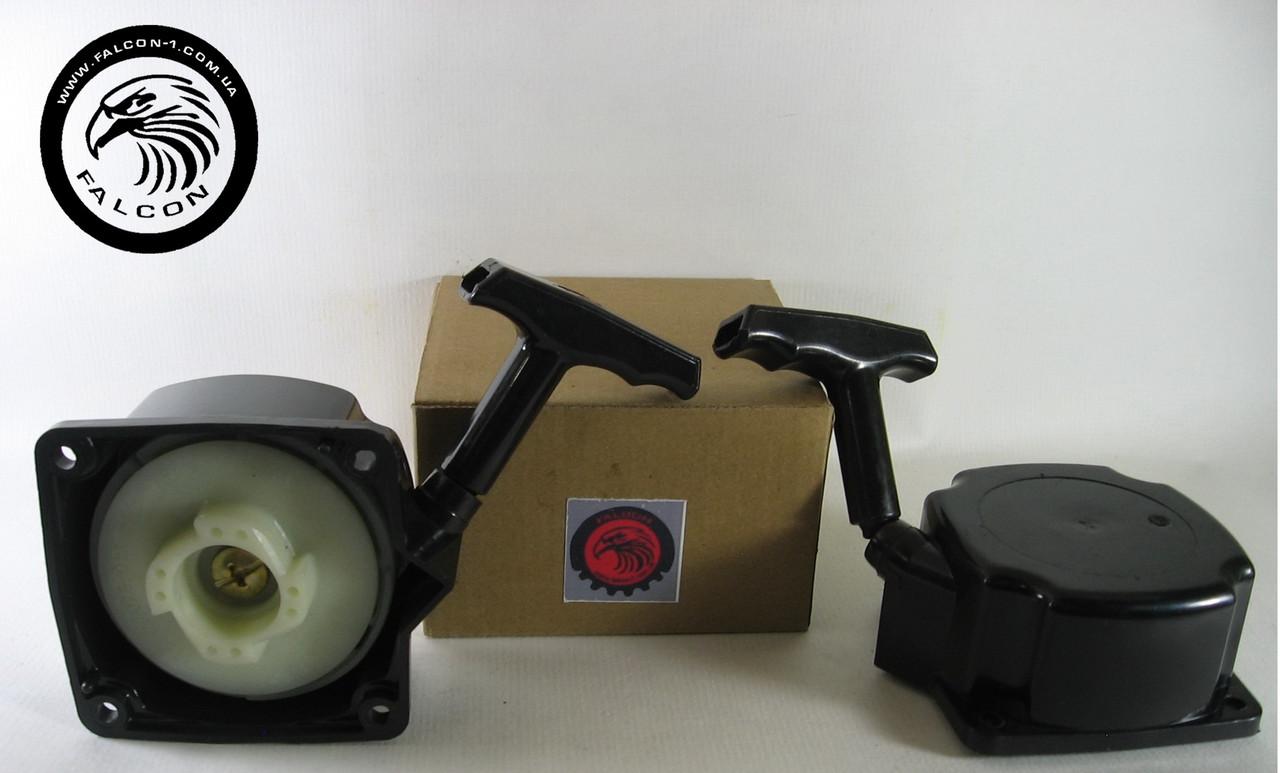 Стартер Hangkai 2-х тактный 3.5hp 3.6hp подвесной лодочный мотор