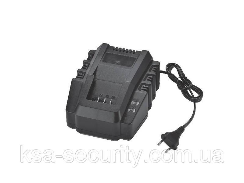 Зарядное устройство 3A для батереи 36В Sturm CL2030C