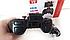 Беспроводной Bluetooth джойстик геймпад для мобильного телефона смартфона V8 PC Android iOS черный, фото 4