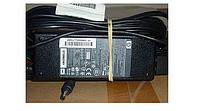 Блок питания для ноутбука HP, input 100-240V - 1.6A, output 19V 1.58A