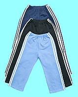 Спортивные брюки для мальчика.