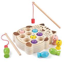 Игры для раннего развития