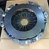 Корзина сцепления Mitsubishi Lancer 9 2.0 Outland 2.0 2.4  03-08 Grandis Galant 2.0 2.4  2304A022