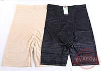 Панталоны - утяжка больших размеров