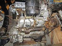 Двигатель ЗИЛ-131, 130 (150л.с)