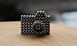 Неокуб головоломка магнитный конструктор игрушка антистресс, фото 3