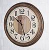 Настенные часы (55 см.)