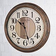 Настенные часы (55 см.), фото 1