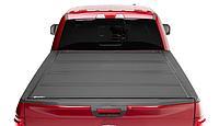 Крышка кузова BakFlip MX4 для Volkswagen Amarok