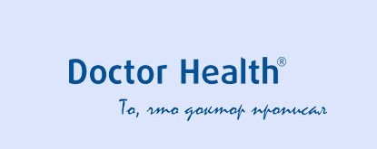 Ортопедические матрасы Doctor Health, лучшая забота о вашем здоровье, купить матрас Doctor Health