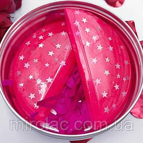 Фиксирующее мыло для бровей ZOLA большой формат