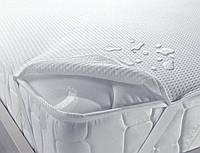 Защиты для матрасов Наматрасник tac влагостойкий sivi gecirmez alez 120*200 см #S/H