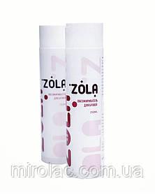 Обезжириватель для бровей ZOLA 250мл
