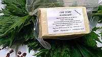 Тофу соевый сыр  Копченый 300г±20г