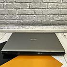 НОУТБУК Aser Aspire 5741G 15(i3-330M / DDR3 4GB / HDD 80GB / HD 5470M), фото 8
