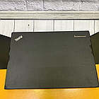 НОУТБУК Lenovo T440 14 (i7-4600U / DDR3 8GB / HDD 500GB / HD 4400), фото 6