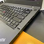 НОУТБУК Lenovo T440 14 (i7-4600U / DDR3 8GB / HDD 500GB / HD 4400), фото 3