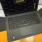 НОУТБУК Lenovo T440 14 (i7-4600U / DDR3 8GB / HDD 500GB / HD 4400), фото 4