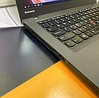 НОУТБУК Lenovo T440 14 (i7-4600U / DDR3 8GB / HDD 500GB / HD 4400), фото 5