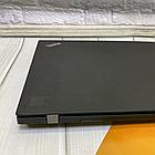 НОУТБУК Lenovo T450 14 (i5-5200U / DDR3 8GB / HDD 320GB / HD 5500), фото 3