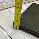 НОУТБУК Lenovo T450 14 (i5-5200U / DDR3 8GB / HDD 320GB / HD 5500), фото 9