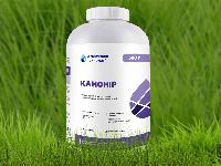 Инсектицид Канонир 0,5кг (Конфидор Макси)