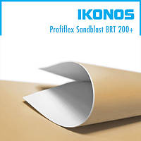 Пленка IKONOS Profiflex Sandblast BRT 200+  0,61х20м