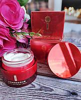 Питательный ночной крем для лица с кунжутным маслом  Jomtam Beauty Skin Secret Cream,50гр